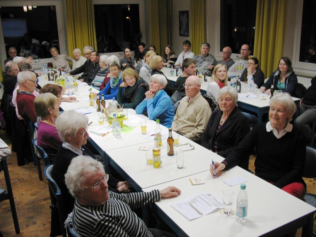 Badminton Verein Aachen